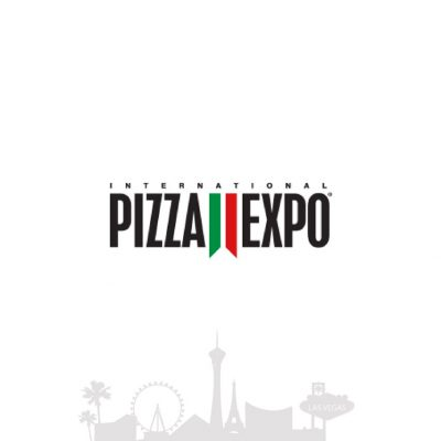 Internation Pizza Expo