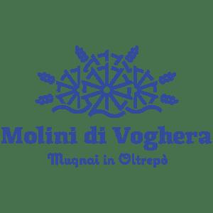 Molini di Voghera