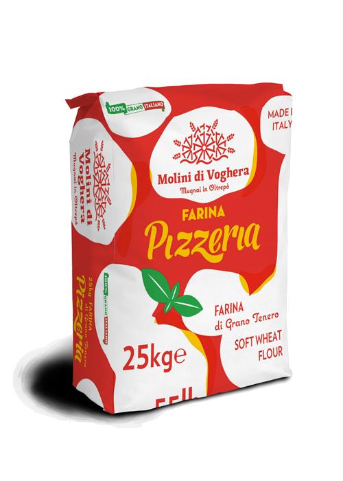 pizzeria-w270