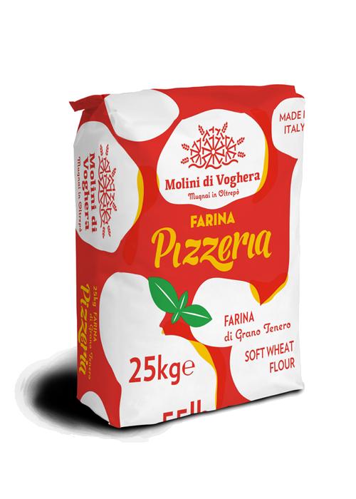pizzeria-w310