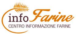 Info Farine