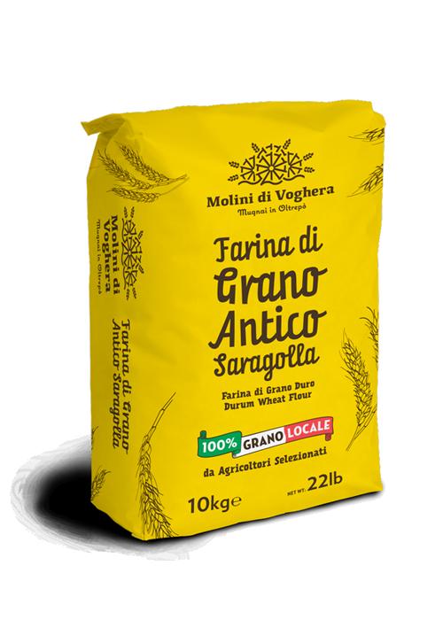 grano-duro-saragolla