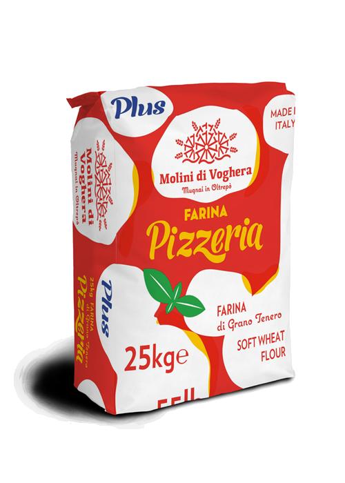 pizzeria-w350