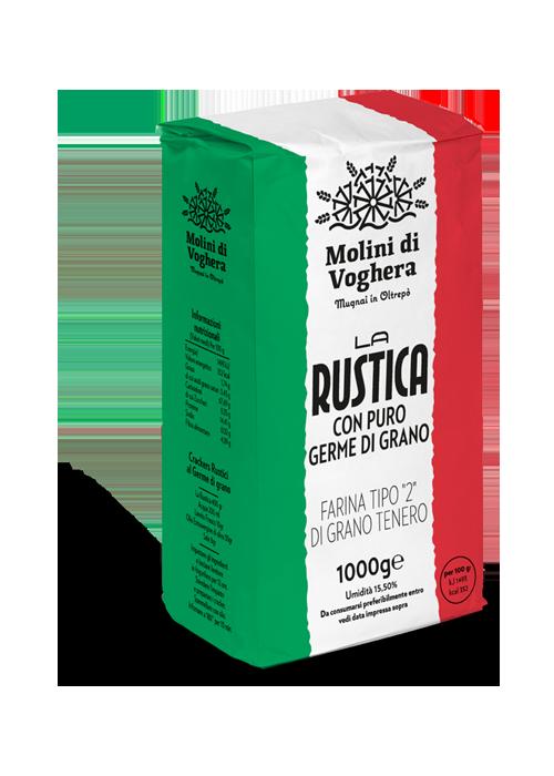 rustica-rustica